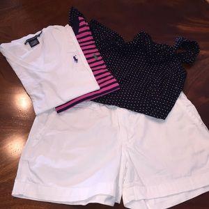 Ralph Lauren Collection - Size 8 & M